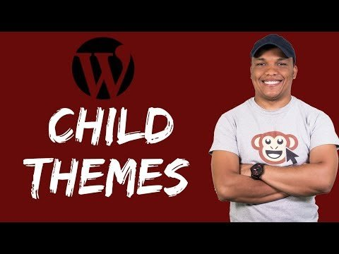 How to Create WordPress Child Themes – The Complete Guide