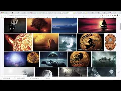 Best Sidebar Widgets for WordPress